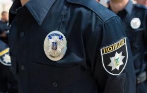 За сутки на Николаевщине пропали без вести 4 человека