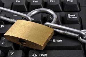 «Прокуратура» оккупированного Крыма собралась полностью заблокировать сайт «Крым.Реалии»
