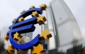 С 1 мая в ЕС вступают в силу новые правила таможенного союза