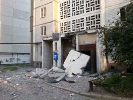 ООН: с начала конфликта на Востоке Украины число жертв превысило 3100 человек
