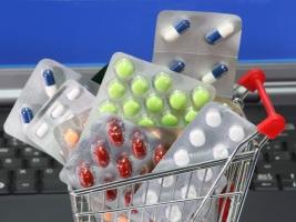 В Украине лекарства временно освободят от налогов