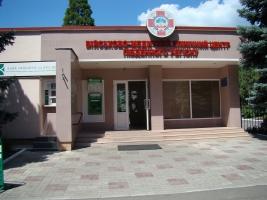 В Одессе лечатся более 70 пострадавших в АТО