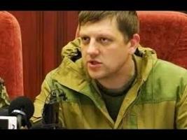 Сепаратисты назначили день выборов в ДНР и ЛНР