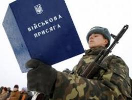 Николаевская земля рождает патриотов: 100 человек пришли записываться в десантники