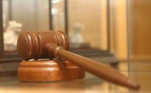 Суд обязал НУК им. адм. Макарова открыть информацию о доходах своих сотрудников