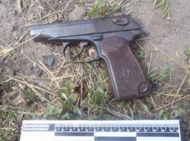 СБУ в Николаеве задержала группу террористов, планировавших нападение на местных бизнесменов