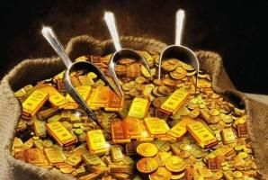 Еврокомиссар прогнозирует улучшение экономической ситуации в Украине уже в 2016 г.