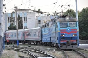 В середине апреля стоимость билетов на поезд в Украине может повыситься на 21%