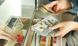 В Украине можно будет покупать валюту без паспорта