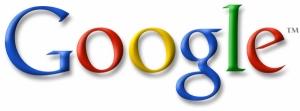 В России чиновникам запретили пользоваться сервисами Google