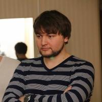Главу райадминистрации в Одесской области хотят уволить из-за родственников в ДНР
