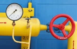 Украине для прохождения осенне-зимнего периода не хватает 6 миллиардов кубометров газа