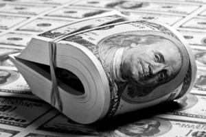 Украина не получит летом транш от МВФ