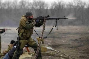 Стали известны подробности убийства сепаратиста Мозгового