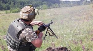 ООН признала вторжение России на Донбасс