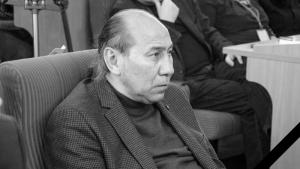 Завтра состоится прощание с депутатом облсовета, погибшим в ДТП под Николаевом