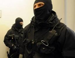 СБУ возбудила дело по факту участия в деятельности ДНР жителя Николаевской области, находившегося «в бегах»