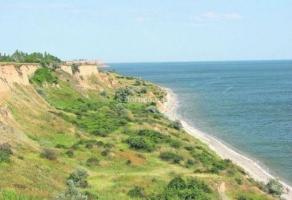 Березанский район Николаевской области хотят поделить на пять общин