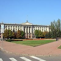 Новое формирование «Национальный резерв г. Николаева» возглавит свободовец