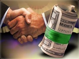 Мэрия Херсона ведет переговоры с турками об инвестировании 10 млн. дол.