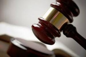 В Херсонской области по решению суда расторгли договор на организацию питания школьников, заключенный с нарушениями