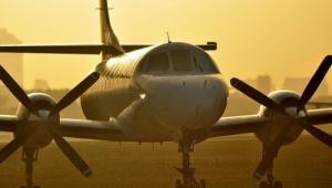 Украинские военные совершат разведывательный полет над территорией России