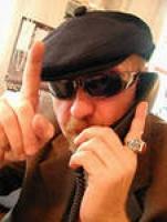 В Первомайске телефонный мошенник снял с банковской карты женщины 8 тысяч гривен. Жертва оказалась слишком доверчивой