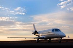 Николаевским аэропортом заинтересовалась одесская авиакомпания
