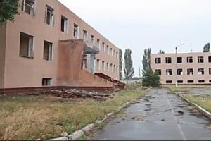 На ремонт военных городков в Николаеве выделено уже более 25 миллионов гривен