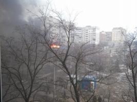 Новые данные о жертвах в Мариуполе: погибло 29 человек