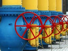 Газовое соглашение подпишут сегодня в 20.30