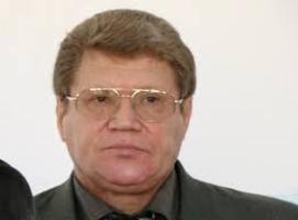 Уходя в ВР, Николай Круглов пообещал, что чиновники ОГА будут бороться с коррупцией