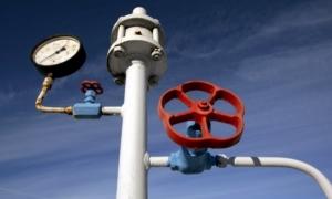 В Австрии намерены получать российский газ в обход Украины