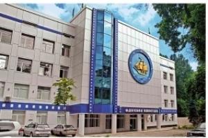 Генерального продюсера Одесской киностудии обвиняют в незаконной растрате средств