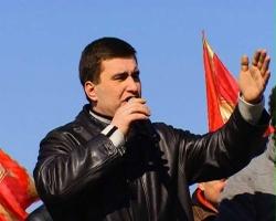 Одесса: Дело Маркова снова передали в суд