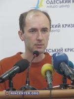 Эксперты советуют одесским властям купить немецкие автобусы