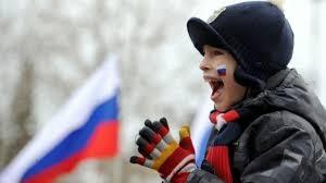 Крым российский: в Москве подписали договор о присоединении