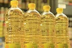Украинский агрохолдинг продал два завода в России