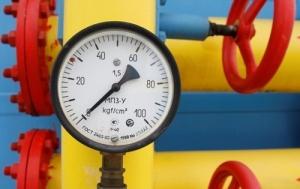 РФ, Украина и Еврокомиссия подписали газовый договор