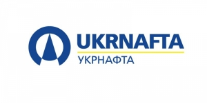 Налоговики Сумской области смогли отсудить у