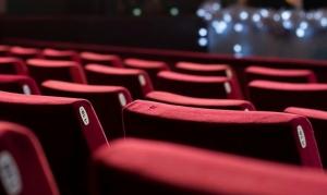 Херсонцам покажут лучшие фильмы кинофестиваля Docudays UA