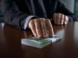 В Одессе продолжают действовать коррупционные схемы налоговиков