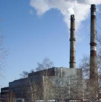 Николаевская ТЭЦ накануне приватизации наростила долги и в разы сократила  прибыль