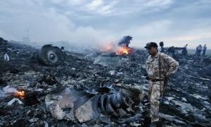 Родственники жертв Boeing МН17 подали в суд на экс-командира донецких боевиков