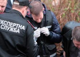 Стало известно, из-за чего убили одного из лидеров азербайджанской общины Херсона