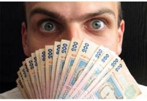 На Николаевщине компания с американским капиталом присваивала деньги из бюджета