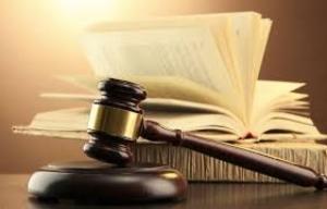 Суд открыл ГПУ доступ к документам Центра противодействия коррупции