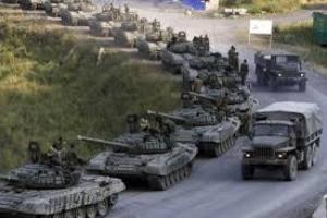 Украина и Россия согласовали график вывода войск  с Донбасса