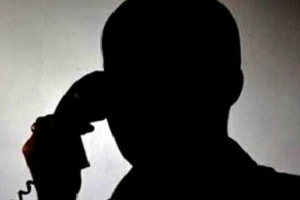 В Николаеве зафиксирован очередной случай телефонного мошенничества