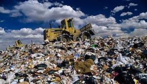 Сколько мусора накопила Николаевская область за 2015 год: статданные